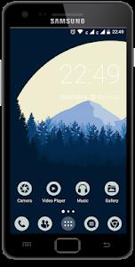 Inspiration IconPack v2.0.1 Build 10