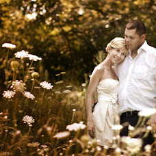Wedding photographer Katerina Bershanskaya (Severinka). Photo of 07.08.2013