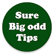 Sure Big Odd Tips 2.0