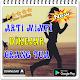 ARTI MIMPI DIKEJAR ORANG TUA Download on Windows