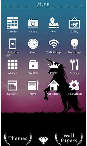 玩個人化App|★免费换装★独角兽免費|APP試玩