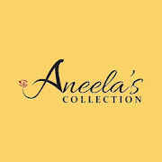Branded Items By Aneela's Collection