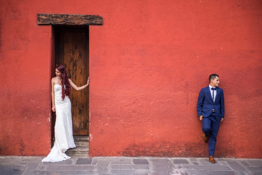 Fotógrafo de bodas Aldo Comparini (AldoComparini). Foto del 17.11.2017