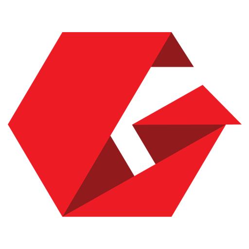 Gram Games avatar image