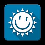 YoWindow Weather 1.25.5