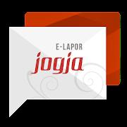 E-LAPOR DIY