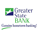 Greater State Bank Mobile icon