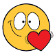 Emojidom stickers for WhatsApp free -WAStickerApps apk