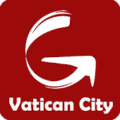 Vatican City Rome Travel Guide