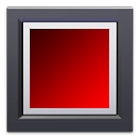 Gallery KK icon