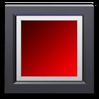 Gallery KK icon