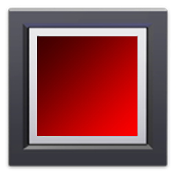 ギャラリー KK - Gallery KK