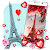 Love in Paris Live Wallpaper file APK for Gaming PC/PS3/PS4 Smart TV