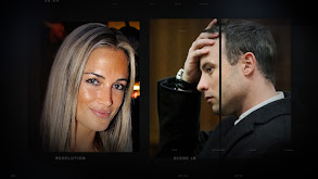 The Rise and Fall of Oscar Pistorius thumbnail