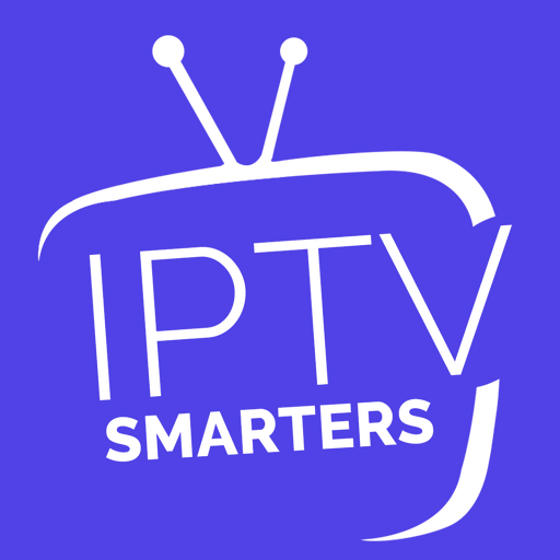 IPTV Smarters - Apps on Google Play
