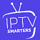 IPTV Smarters para PC Windows