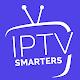 IPTV Smarters apk