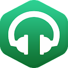 English Listening Pro icon