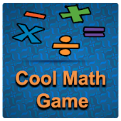 Cool Math Game - Multiplayer