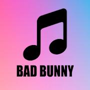 Bad Bunny 2018