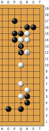 Chou_AlphaGo_14_006.png
