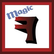 App Magic FHx Reborn APK for Windows Phone