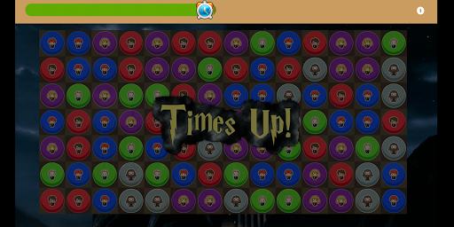 Match Game for Harry Potter  screenshots EasyGameCheats.pro 3