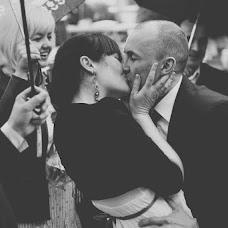 Wedding photographer Dmitriy Korablev (fotodimka). Photo of 26.06.2014
