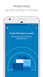 Google Wifi jetstream-BV10160_RC0004 (101600004) + (AdFree) APK for