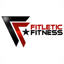 Fitletic Fitness Download on Windows