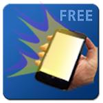 Subliminal Flasher Free