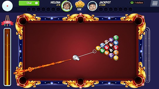 8 Ball Blitz 10