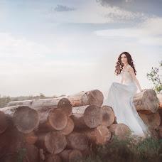Wedding photographer Irina Loscheva (fotoledy). Photo of 23.06.2014