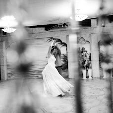 Wedding photographer Kseniya Olifer (kseniaolifer). Photo of 18.07.2018