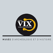 The Vix Treasure Museum Guide