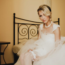 Wedding photographer Sergey Kokorev (sergeykokorev). Photo of 10.05.2013