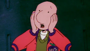 Doug's Hot Ticket; Doug's Dental Disaster thumbnail