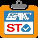 SisMAC ST icon