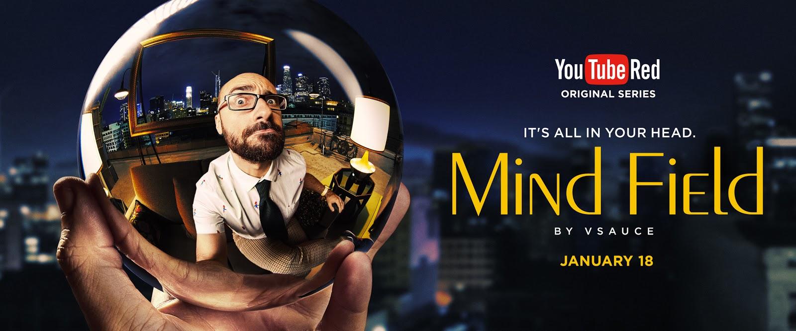 mind-field-yto_MindField_en_2880x1200_133_V2_date_rgb.jpg