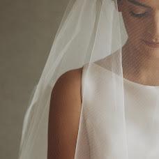 Wedding photographer Anastasiya Kovtun (akovtun). Photo of 12.01.2019