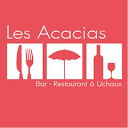 Logo Les Acacias