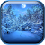 Winter Night Live Wallpaper file APK for Gaming PC/PS3/PS4 Smart TV