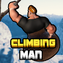 Hammer Man Adventure icon