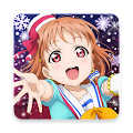 LoveLive! School idol festival APK