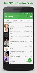 GrooVe IP Pro (Ad Free) Screenshot 2