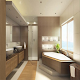 Bathroom Design for PC-Windows 7,8,10 and Mac