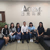 中國科技大學國際商務系團隊「GUIDE隊」獲教育部「大專校院創業實戰平臺提案競賽」十萬元創客基金