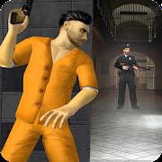 Free Escape Prison Plan - Break the Jail, Agent Survive APK for Windows 8