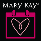 Mary Kay Events