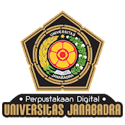 Perpustakaan Digital Universitas Janabadra